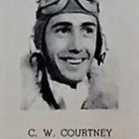 cadet_Courtney_KL_43K.jpg