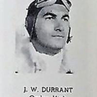 cadet_Durrant_KL_43K.jpg