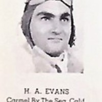 cadet_Evans_KL_43K.jpg