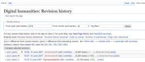 wikipedia_1
